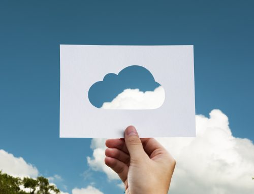 3 avantages majeurs du Cloud Computing