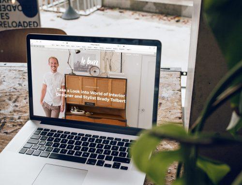 6 bonnes raisons de faire développer votre Site Internet avec WordPress