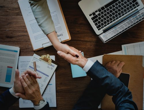 Considérer ses collaborateurs : facteur essentiel de réussite
